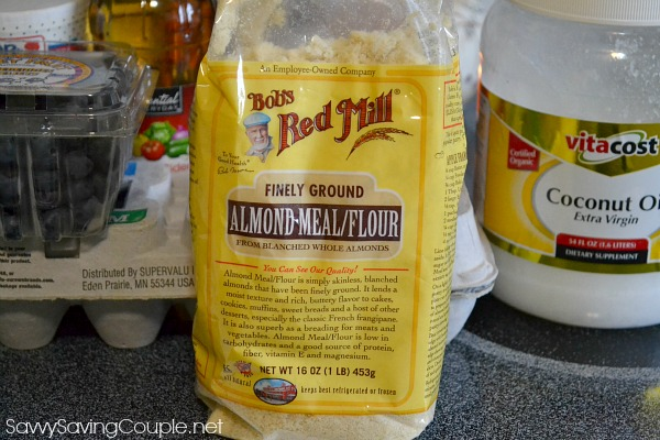 Bobs-Red-mill-Almond-Flour