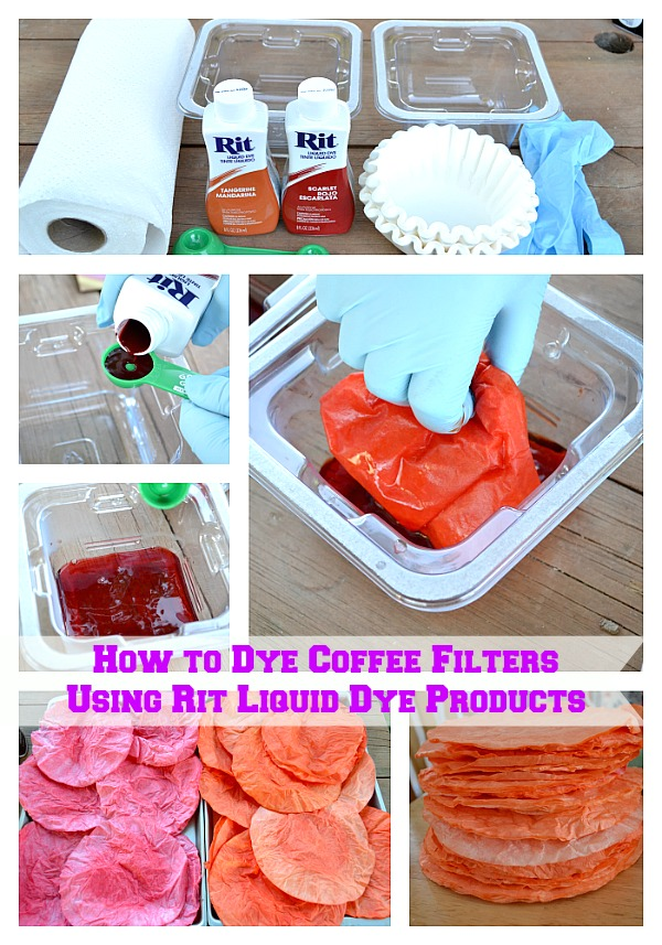 How-to-Dye-Coffee-Filters-Using-Rit-Liquid-Dye-Products