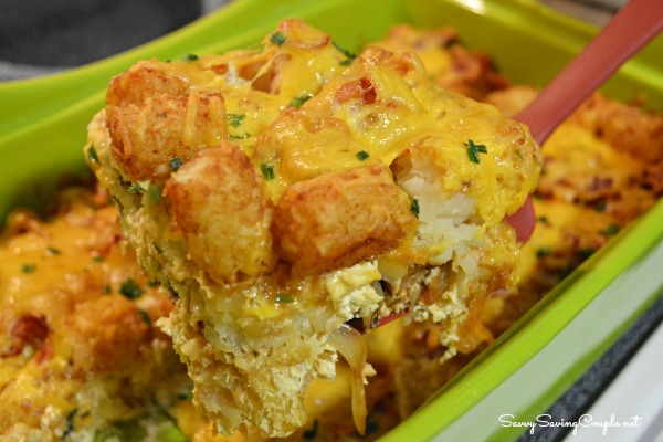 cheesy-breakfast-casserole