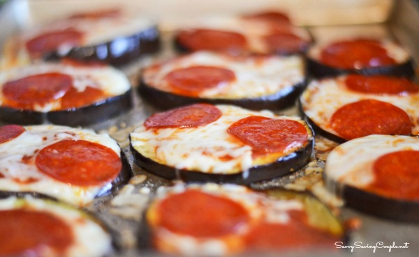 eggplant-pizza-with-Pepperoni