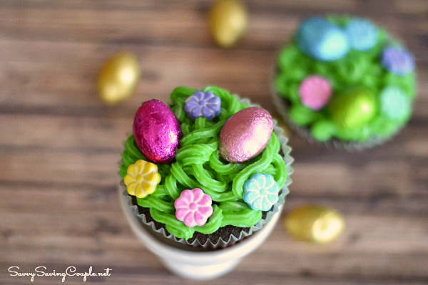 Easter-Egg-cupcakes
