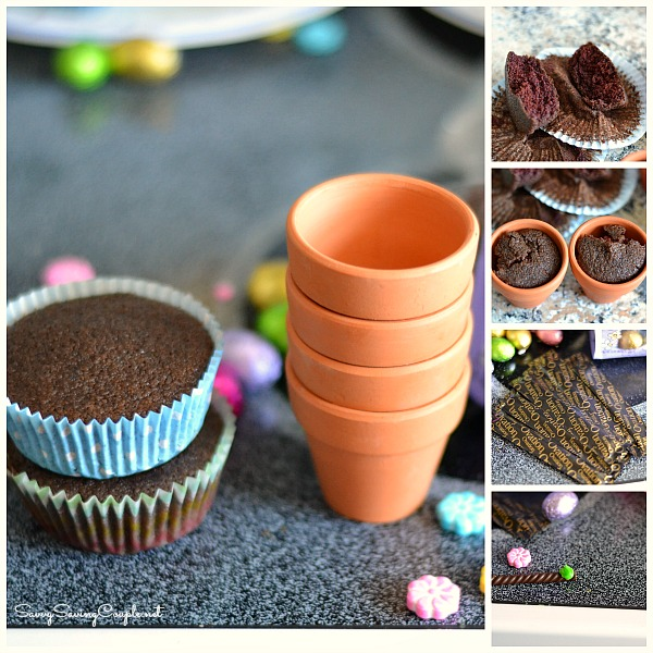 how-to-make-flower-pot-cakes