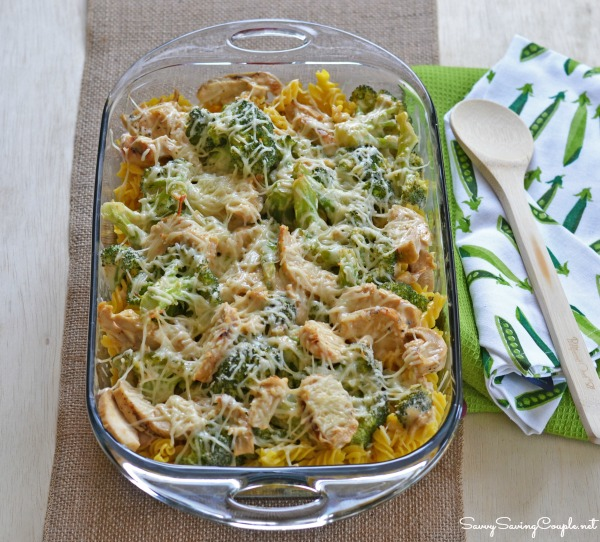 chicken-bake-with-broccoli-1
