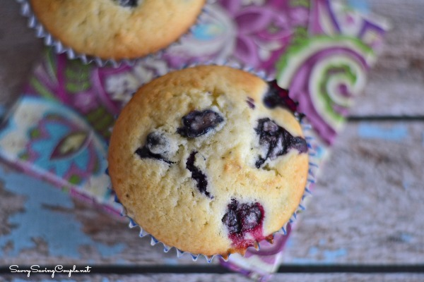 blueberry-muffin-1