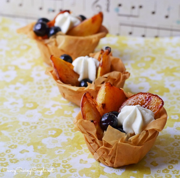 Grilled-Fruit-pies
