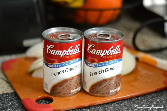soup french lentil soup french onion soup french onion soup know how ...