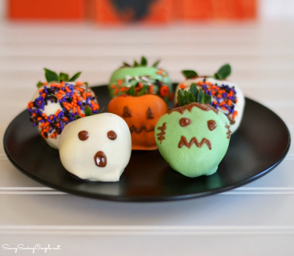 halloween-berries