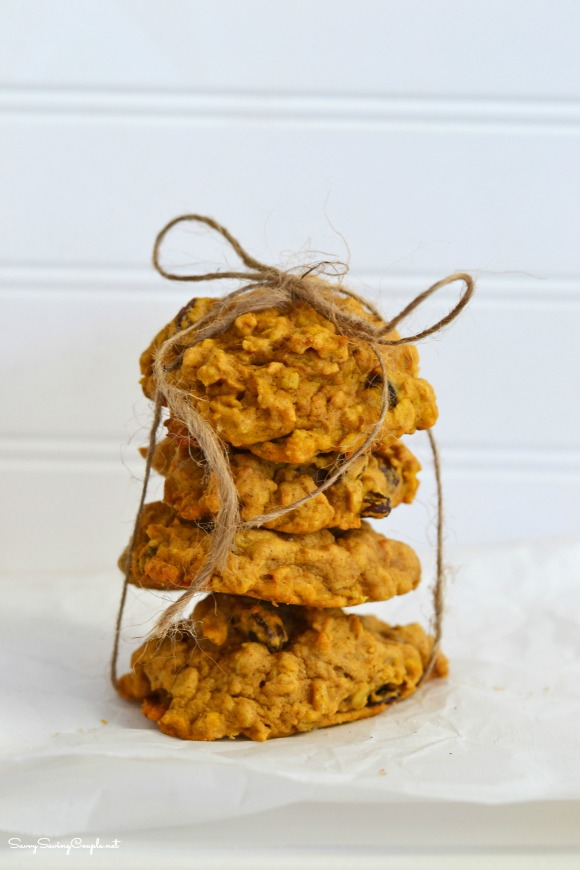 pumpkin-cookies1