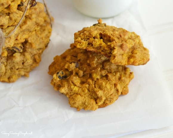 pumpkin-oatmeal-cookie1