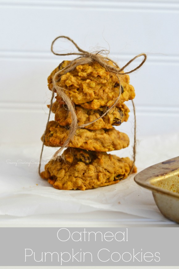 pumpkin-oatmeal-cookies1