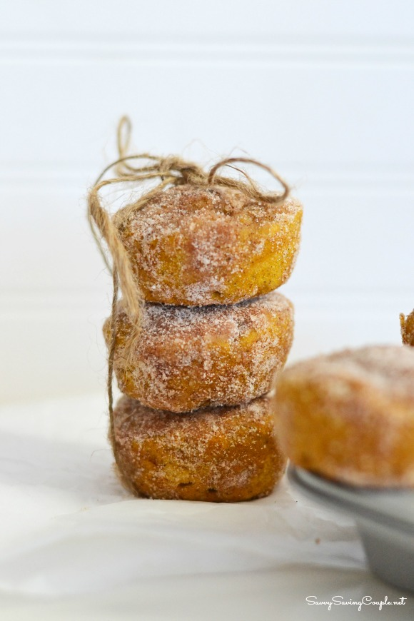 sugared-pumpkin-donuts1
