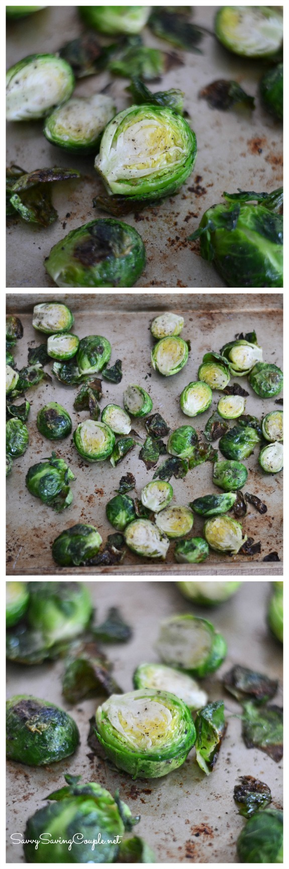 oven-baked-brussel-sprouts