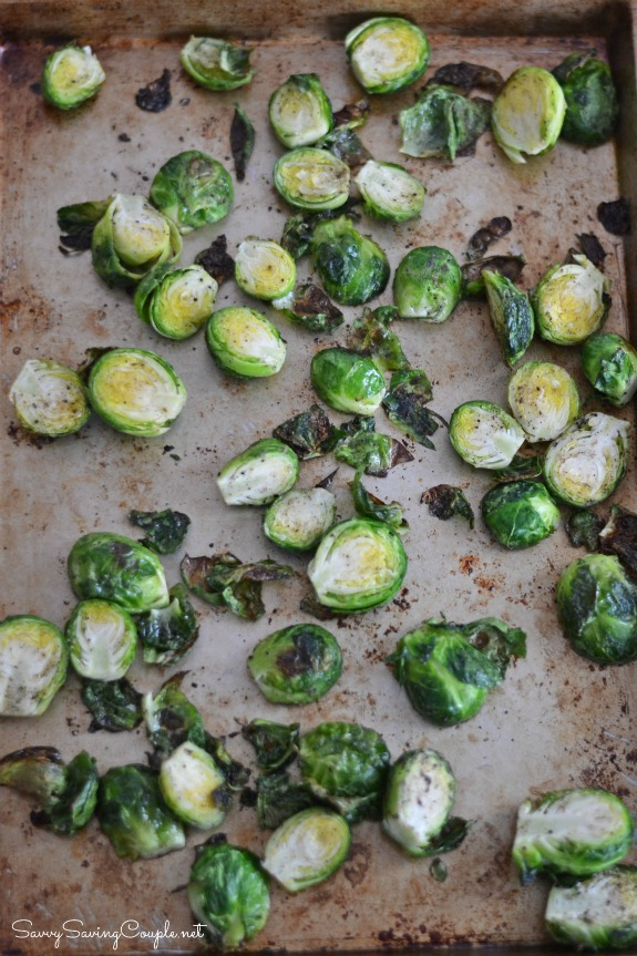 baked-brussel-sprouts