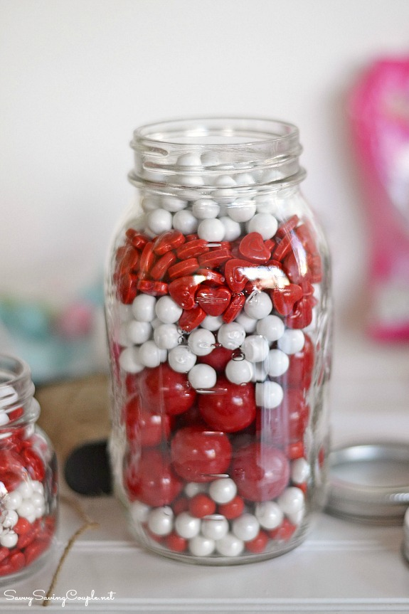 candy-filled-mason-jar