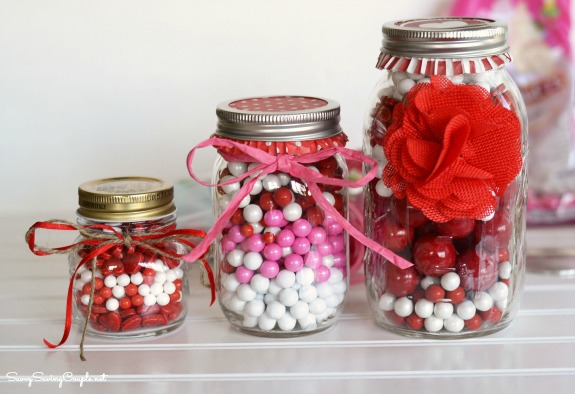 valentines-mason-jar-crafts