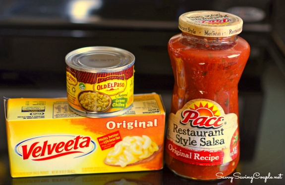 Easy-Queso-ingredients