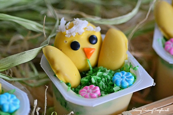 Easter-chic-Nilla-Wafer-Pudding-Cup