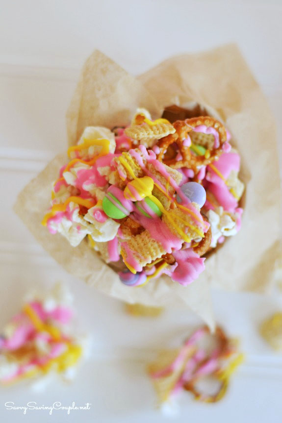 Easter-party-mix