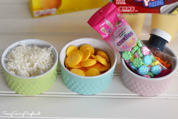 EasterPudding-Cup-Mix-ins