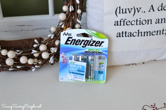 Energizer-Eco-advanced-double-a