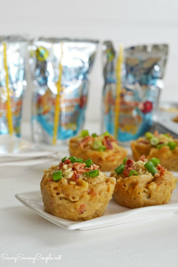 bacon-mac-and-cheese-cups