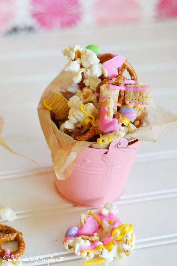 sweet-and-salty-party-mix