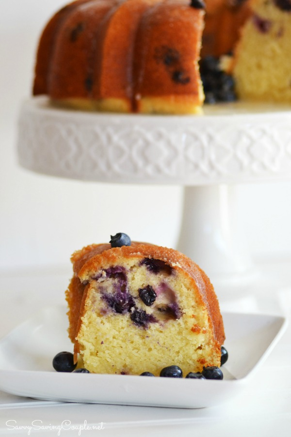 lemon-blueberry-bundt-cake