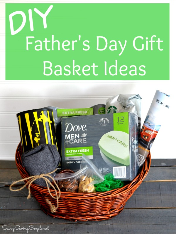 DIY-fathers-day-gift-basket-ideas