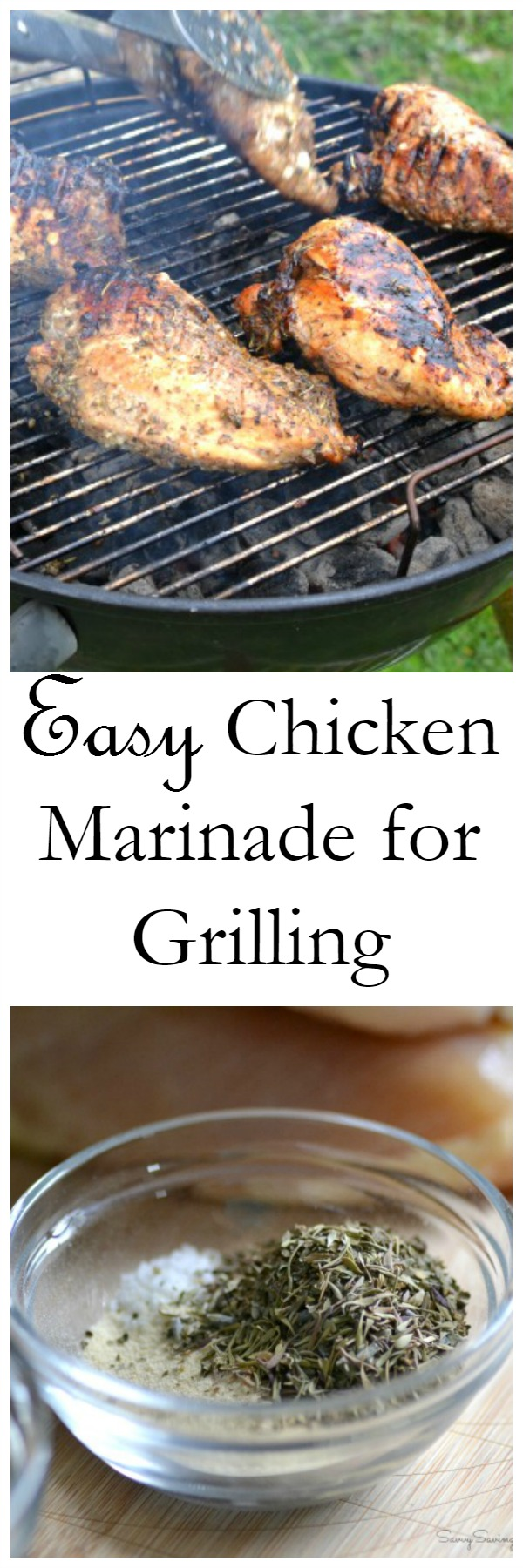 Easy-chicken-marinade-for-grilling