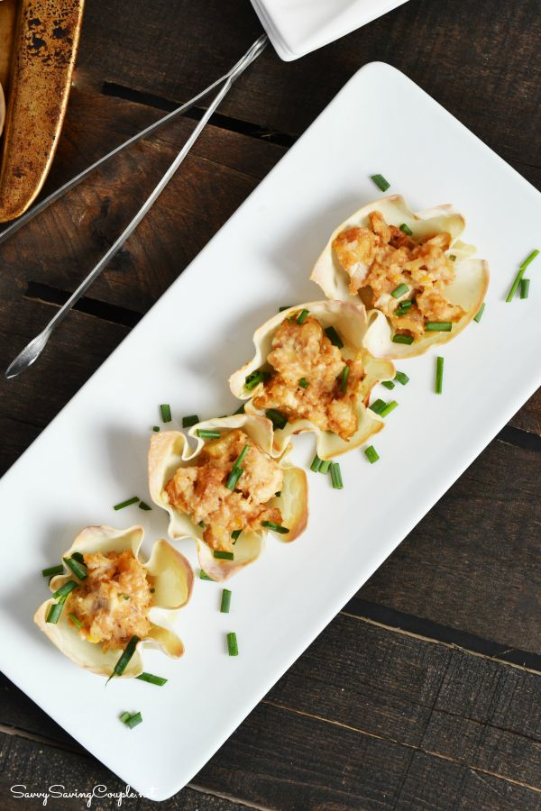 BBQ-chicken-and-cheese-wontons