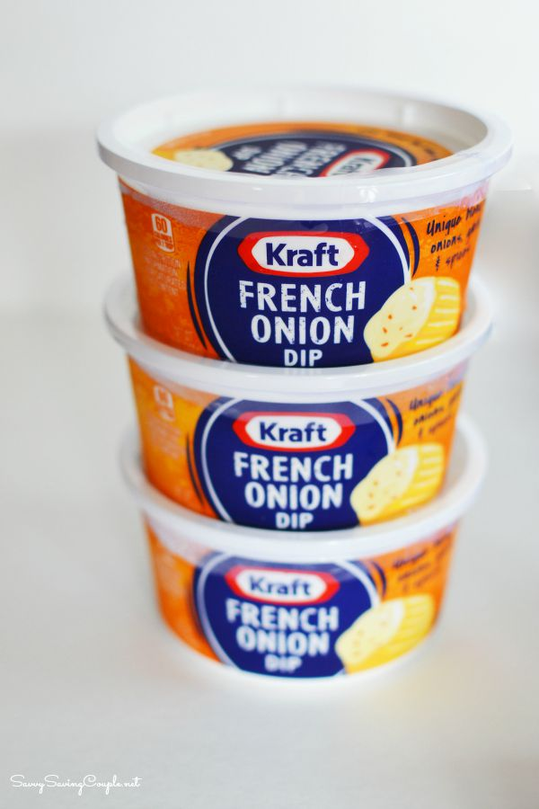 Kraft-French-Onion-Dip